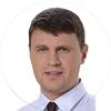 ivchenko-100px-1
