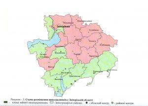 vynohradnyky_zaporizhzhia